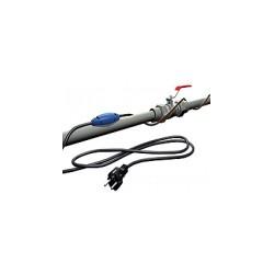 PFP кабели за зщита на тръби от замръзване