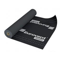 Eurovent® FASSADE Паропропусклива мембрана